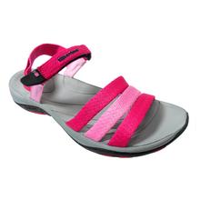 Brand New Design Women's Beach Sport Sandals