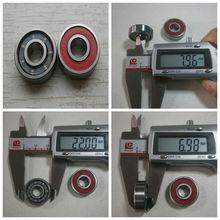 longboard wheels longboard venta al por mayor longboard bearings skate bearings