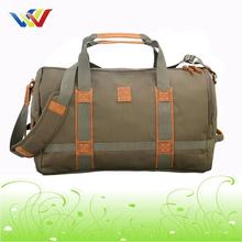 Canvas Duffel Bag Travel For Men