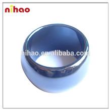Beautiful Cheap Bulk Napkin Ring