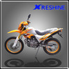 cheapest off road 200cc motorcycle with deep teeth off road tires