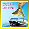 Qingdao shipping to Astana Medeu Aktobe Atyrau by Faster Direct line - EVA
