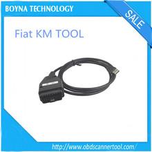 [Wholesale price]Fiat km tool odometer mileage correction tool professional mileage tool
