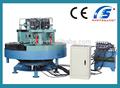 Msj-3040 automática chão máquinasde esmerilar preço