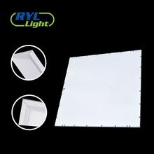 Self designed driver No ripple panel light led- S10