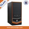 Prices desktop computers pc case manufacturer external 5.25 drive bay server casings sx-c3045