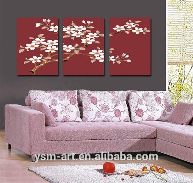 /ikea Wall Decor/canvas Art Sets - Buy Ikea Canvas Print,Canvas Art ...