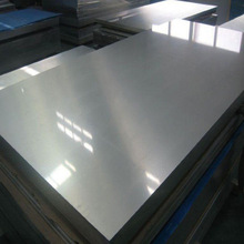 1219mm * 2438mm steel sheet for producing stainless steel cabinet