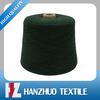 sales flax yarn for sock