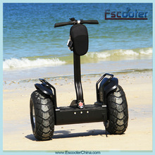 2014 Latest Self Balancing Electric Scooter Cooler than Tuk Tuk Tricycle Motorcycle