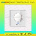 Wireless controlador dmx/urc22b controlador remoto universal
