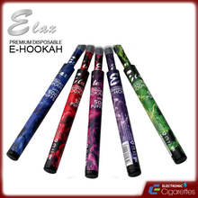 500 puffs ehookah cheap disposable e cigarette hong kong