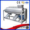 New arrival 2014 Olive pitting machine equipment with CE approved