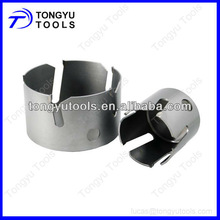High Grade TCT Hole Saw for Wood drilling