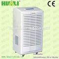 Industriale e commerciale maniglia deumidificatore,industriale deumidificatore termostato