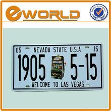 20*30cm Vintage Tin Signs cars