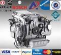 Subaru EE20 Diesel japão toyota motores Diesel garantia de qualidade 4 motores de cilindro para o caminhão / carro