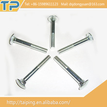 china goods wholesale screw tent pegs