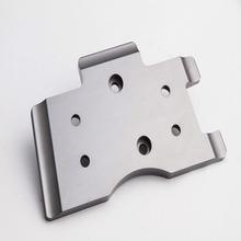 Precision Metal CNC Machining Parts shipping container door parts lock parts