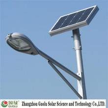 German standard Best LED lamp mini portable solar water heaters Solar lamp LED lamp
