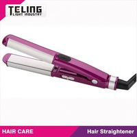 New and Luxury Hair Curler Spiral Ringlets
