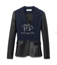 Design promotional yamaha motorcycle jacket