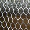 aluminum alloy chain link fence