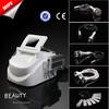 Newest vacuum electric portable fat lipo cavitation equipment