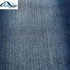 10.4oz Cotton Denim Cloth Fabric