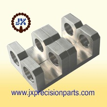 CNC Machined precision parts / stainless steel milling parts