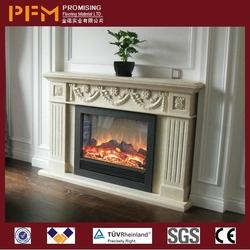 household decorative fireplace suites china quartz fireplace surrounding