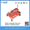 PCBA Clone,OEM/ODM PCB Assembly for WiFly Module with Wire Antenna