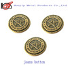 Press Metal jeans Button,Metal Button,Plastic Snap Fasteners