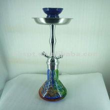 Zinc alloy hookah shisha narghile !!!Hookahs With Cheap Prices&wholesale hookah&glass hookah