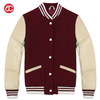 /product-gs/leather-sleeve-varsity-letterman-jacket-lz351-60079056001.html