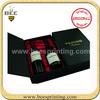 Luxury Macaron Gift Box For Laduree , Wine Bottle Gift Box, Decorative Gift Boxes Wholesale
