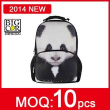 2014 New design caster for bag travel,golf bag travel cover for kid