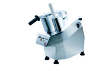 Electric multifunctional vegetable cutting machine, vegetable slicer