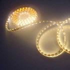 cheap price 3528 SMD LED flex strip light DC12-24V CE ROHS