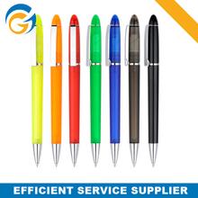 Erasable Fluorescent Color Full Color Pen