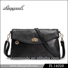 FL14028 Newest Design Fashion china shoulder bag wholesale