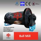 Red Mercury Price, Ball Mill Manufacturer, Manganese Ore