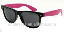 2014 sunglasses CE uv400