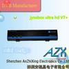 mini satellite receiver hd dvb s2 set top box free channels satellite receiver