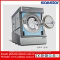 Alta- qualidade de equipamentos de lavanderia industrial e máquinas utilizadas em hotéis