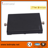 /product-gs/2014-newtypes-850-1900mhz-dual-band-high-gains-3g-signal-booster-60079108809.html