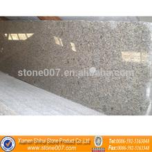 Good Quality Natural Price of Tropic Brown Granite Absolute