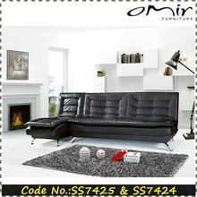furniture uk loveseat sofa furniture