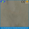 Cheap Wholesale Grey Marble Polished Tiles