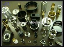 Top quality cnc machining aircraft parts ,aluminum aircraft parts